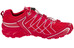CMP Campagnolo Super X Shoes Men lacca